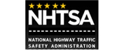 Visit National Highway Traffic Administration